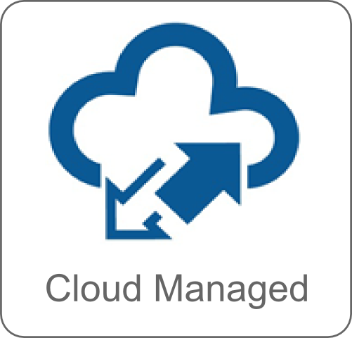 Cloud Management