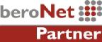 beronet partner logo