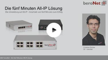 Die-Funf-Minuten-All-IP-Losung