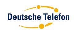 Logo_Deutsche_Telefon_R