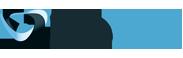 Logo_VoipVoice