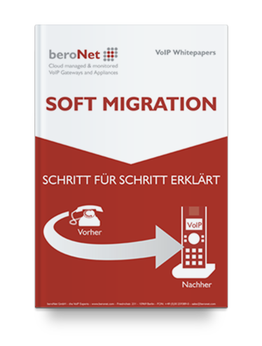 Soft-migration Download