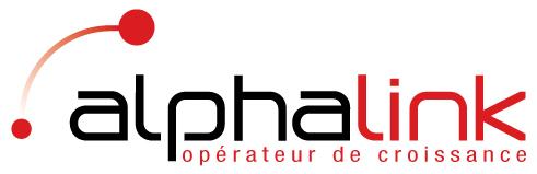 alphalink_logo