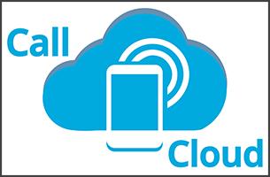 callcloud_logo