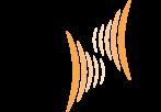 corpotel_logo