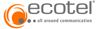 ecotel_logo_transparent-1