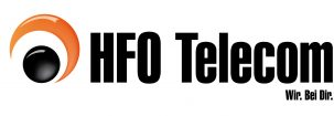 hfo_logo