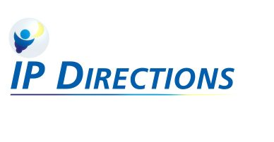 ipdirection_logo