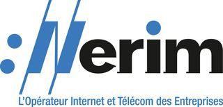 logo_nerimbaseline (1)