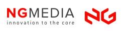 ng-media