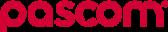 pascom_logo