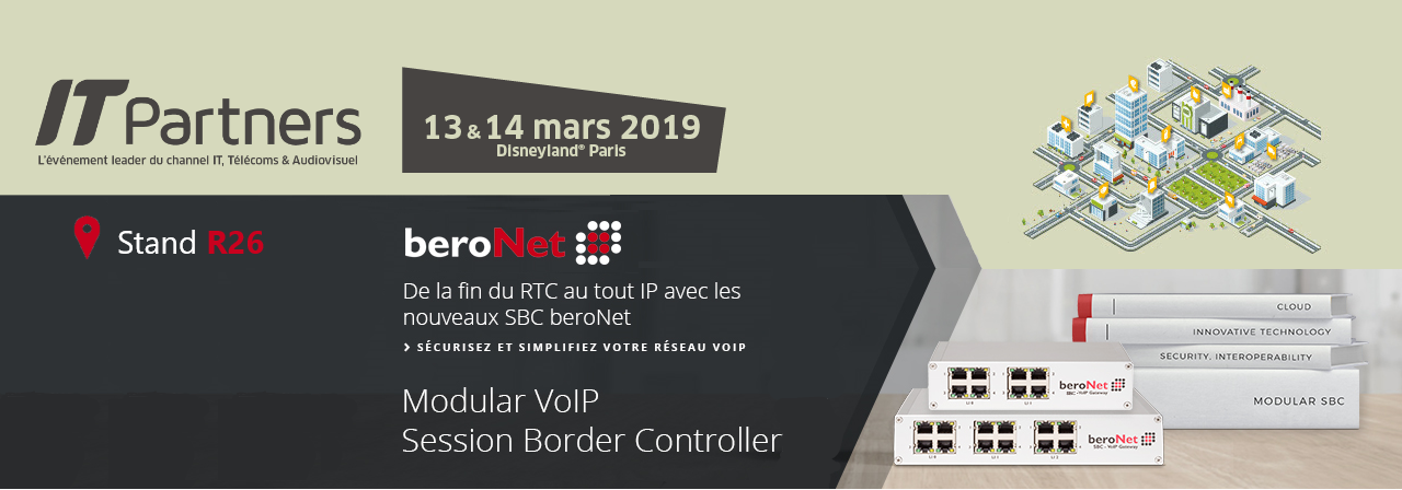 beroNet_IT-Partners-2019