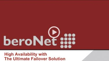 High-availability-with-the-ultimate-IP-PBX-failover-solution